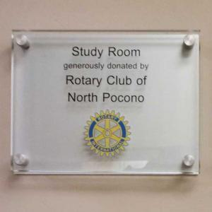 Click to Enlarge Rotary Club