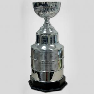 Click to Enlarge Trophy